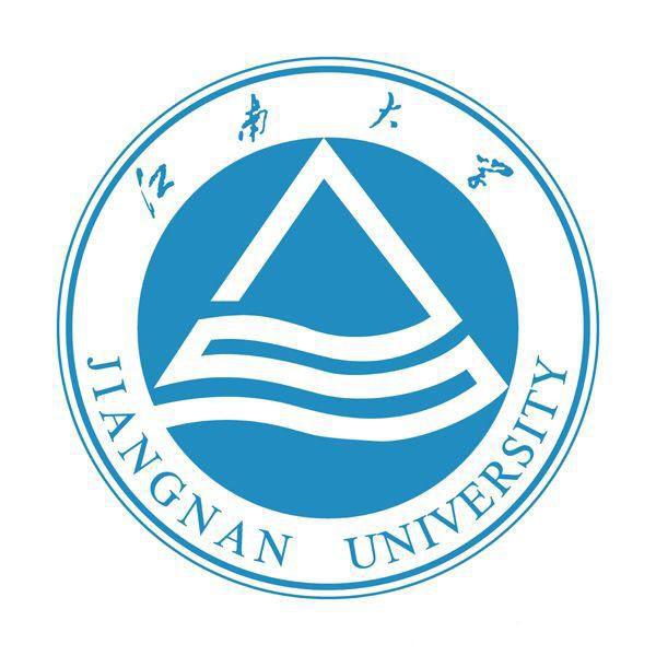江南大学化学与材料工程学院采购实验台