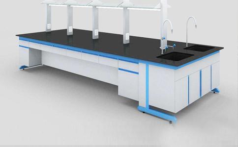 化验室的实验台台面要求标准