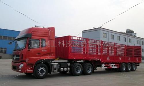 上海客户订购不锈钢通风柜-当天发货